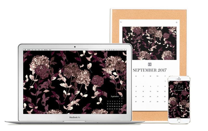 September 2017 Desktop Downloads