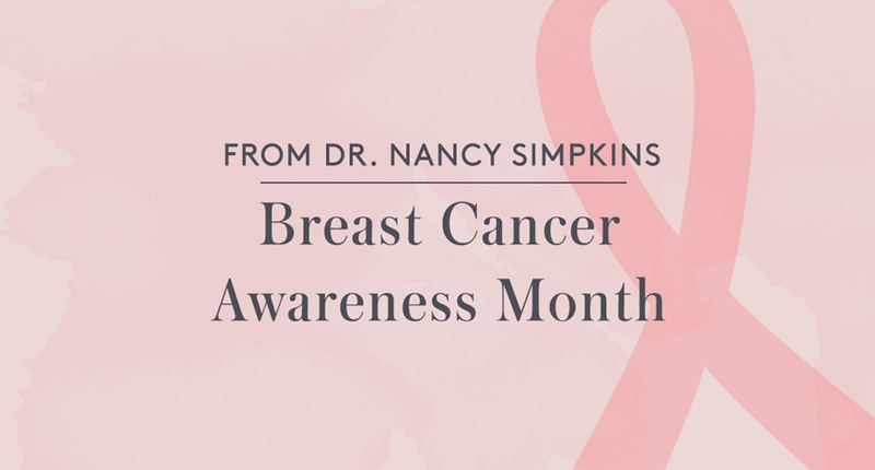 Breast Cancer Facts You Need to Know