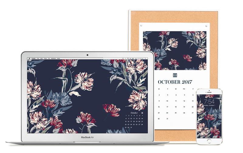 October 2017 Desktop Downloads