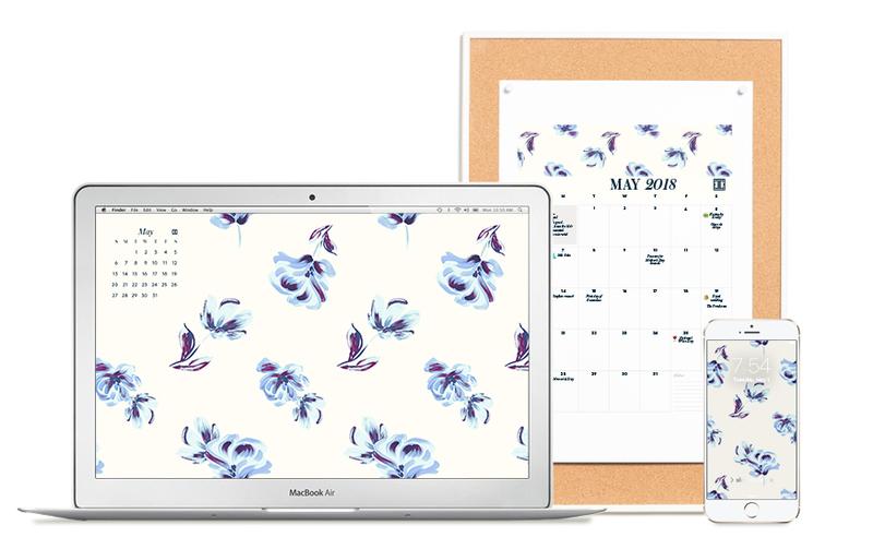 May 2018 Desktop Downloads